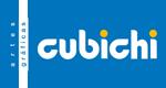 Cubichi