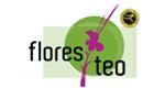 FLORES TEO