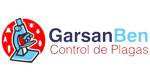 GARSANBEN