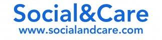 SOCIAL&CARE