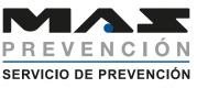 MAZ Servicio de Prevención