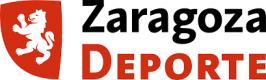 Zaragoza Deporte Municipal