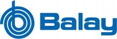Balay Electrodomésticos