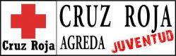Cruz Roja Juventud