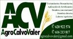 Agro Calvo Valer