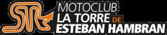 MOTOCLUBLATORRE