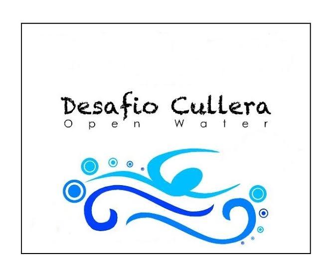 3º DESAFIO CULLERA - Inscrivez-vous