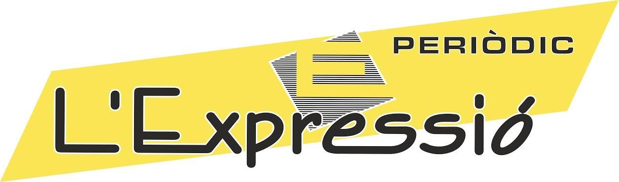 TROFEO DIARI L' EXPRESSIÓ - Inscríbete