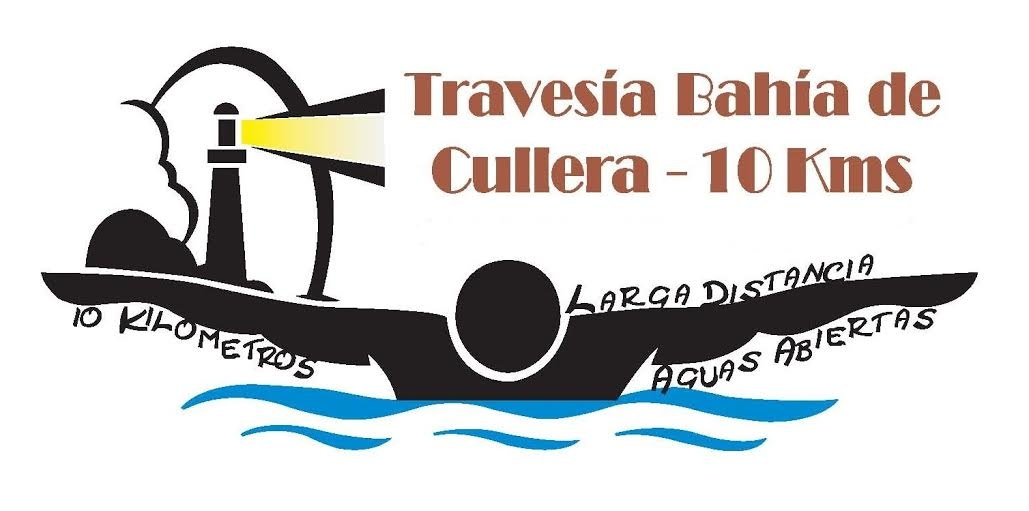 TROFEO INTERNACIONAL XUQUER BADIA DE CULLERA - Inscriu-te