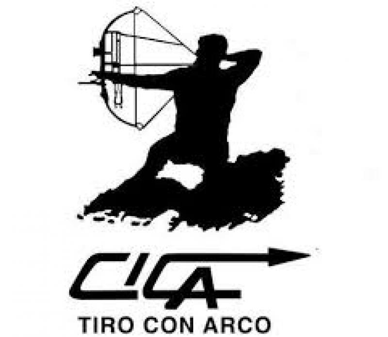 LIGA ALICANTINA DE SALA (1ª TIRADA)  - Inscríbete