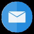 Gestión de E-mailing