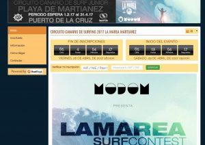 circuito-canario-de-surfing-2017-la-marea-martianez