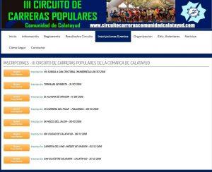 inscripciones-iii-circuito-de-carreras-populares-de-la-comarca-de-calatayud