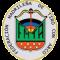 Fed. Madrileña de Tiro con Arco