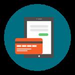 formas-pago-online