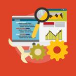 Website_Optimization-256