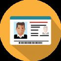 register-id