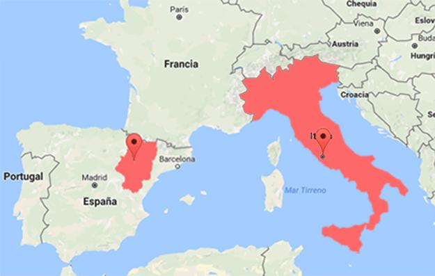 mapa-it-ar
